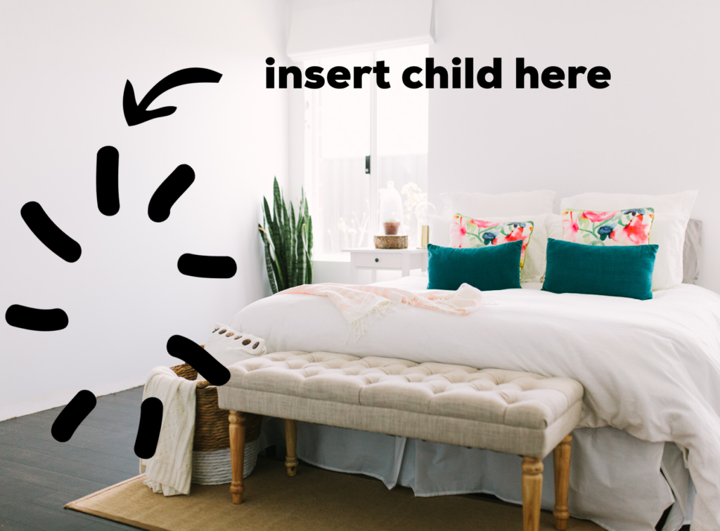 photo of bedroom for in home photography tips pn getting better photos of kids